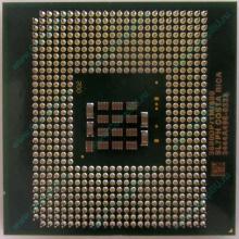 Процессор Intel Xeon 3.6GHz SL7PH socket 604 (Монино)