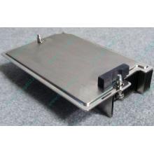Радиатор HP 607119-001 602500-001 для DL165 G7 (Монино)