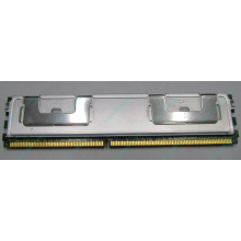 Серверная память 512Mb DDR2 ECC FB Samsung PC2-5300F-555-11-A0 667MHz (Монино)