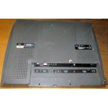 Телевизор ЖК Xoro HTL2605W нерабочий на запчасти (Монино)