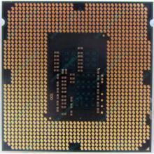 Процессор Intel Pentium G3420 (2x3.0GHz /L3 3072kb) SR1NB s.1150 (Монино)