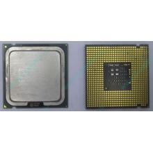 Процессор Intel Celeron D 336 (2.8GHz /256kb /533MHz) SL98W s.775 (Монино)