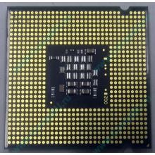 Процессор Intel Celeron 450 (2.2GHz /512kb /800MHz) s.775 (Монино)