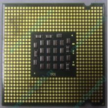 Процессор Intel Pentium-4 511 (2.8GHz /1Mb /533MHz) SL8U4 s.775 (Монино)