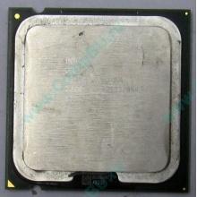 Процессор Intel Celeron D 331 (2.66GHz /256kb /533MHz) SL7TV s.775 (Монино)