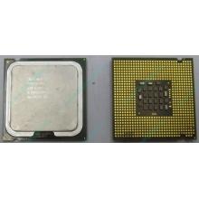 Процессор Intel Pentium-4 630 (3.0GHz /2Mb /800MHz /HT) SL8Q7 s.775 (Монино)