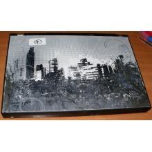 "Ноутбук Lenovo Thinkpad R400 7443-37G (Intel Core 2 Duo T6570 (2x2.1Ghz) /2048Mb DDR3 /no HDD! /14.1"" TFT 1440x900) - Монино"