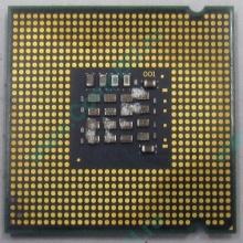 Процессор Intel Celeron D 352 (3.2GHz /512kb /533MHz) SL9KM s.775 (Монино)