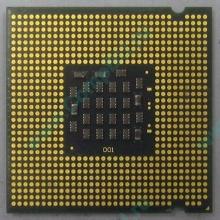 Процессор Intel Celeron D 345J (3.06GHz /256kb /533MHz) SL7TQ s.775 (Монино)