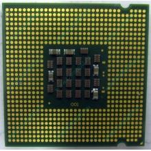 Процессор Intel Celeron D 326 (2.53GHz /256kb /533MHz) SL8H5 s.775 (Монино)