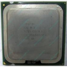 Процессор Intel Celeron D 331 (2.66GHz /256kb /533MHz) SL98V s.775 (Монино)