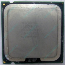 Процессор Intel Celeron D 347 (3.06GHz /512kb /533MHz) SL9KN s.775 (Монино)