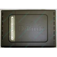 Маршрутизатор D-Link DFL-210 NetDefend (Монино)