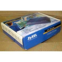 Внешний ADSL модем ZyXEL Prestige 630 EE (USB) - Монино