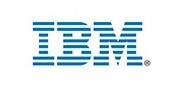 IBM (Монино)